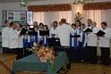 Konferencja Programu Integracji Społecznej