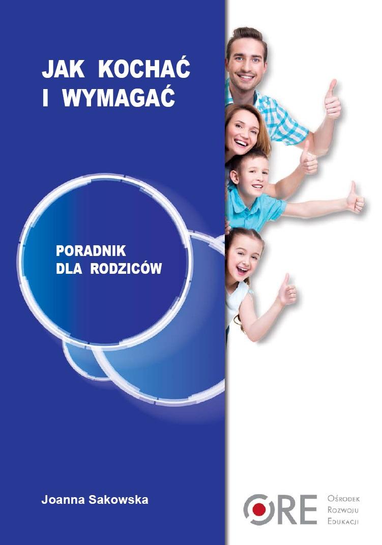 Obraz na stronie jak_kochac__i_wymagac.jpg