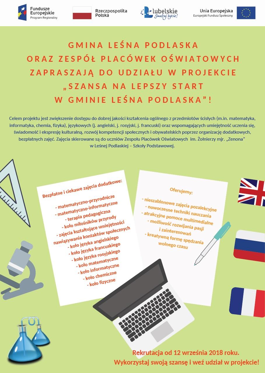 - projekt_rekrutacja_plakat.jpg