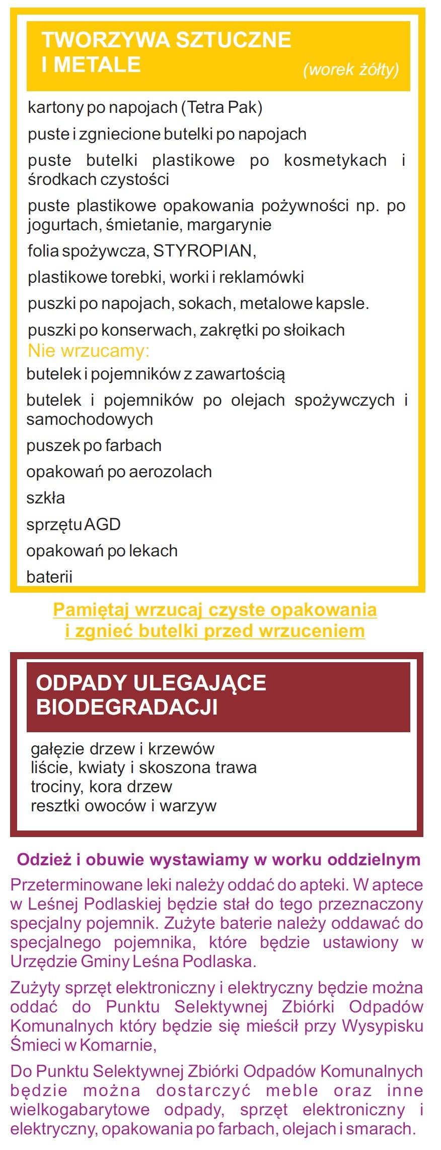 - 2013_segregacja_2.jpg