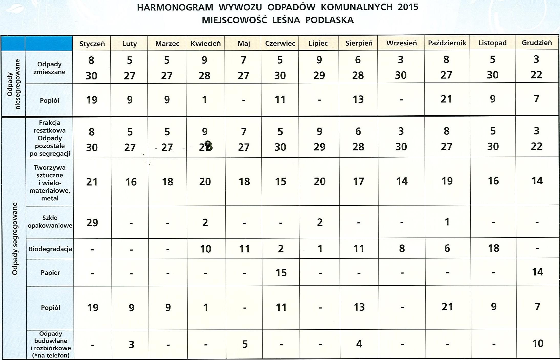 - 2015_harmonogram_odpadow_1.jpg