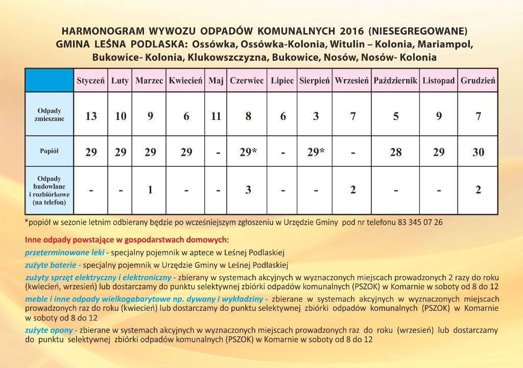 - 2016_ug_1_harmonogram_wywozu_odpadow_niesegregowanych_-_czesc_gminy.jpg