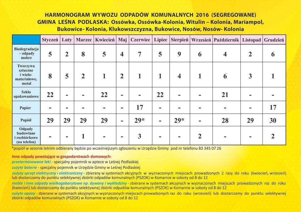 - 2016_ug_1_harmonogram_wywozu_odpadow_segregowanych_-_czesc_gminy.jpg