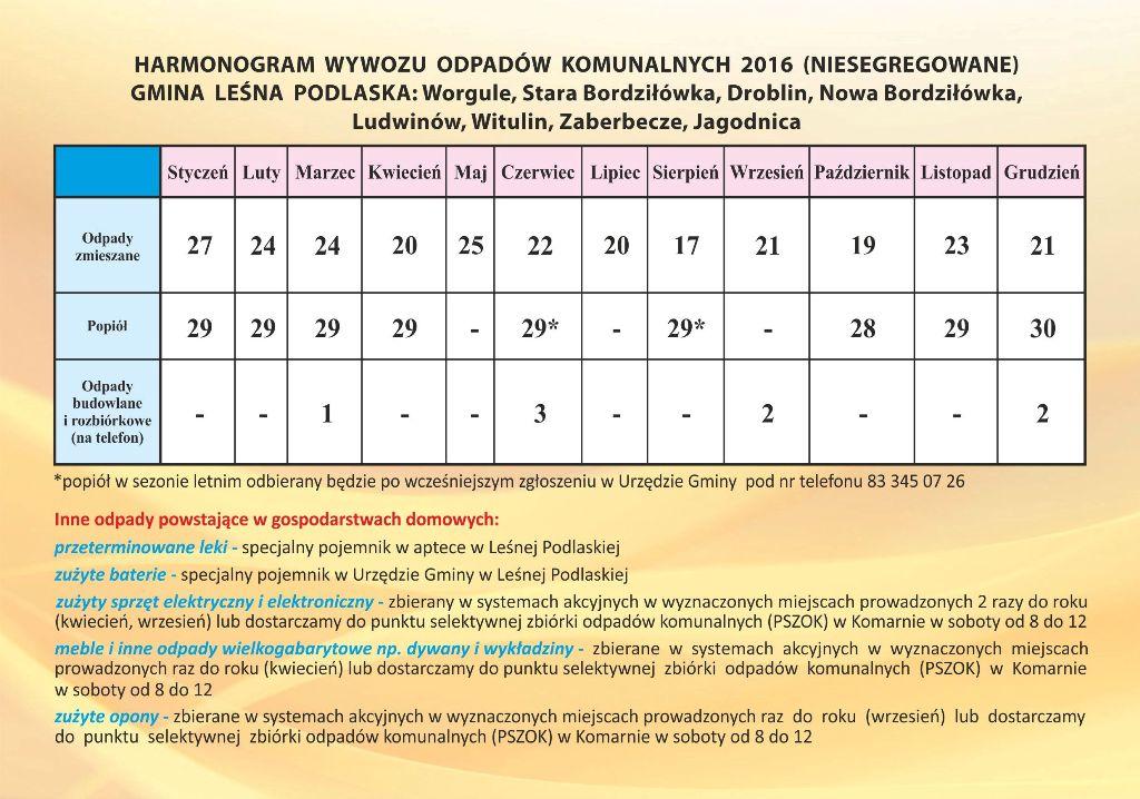 - 2016_ug_2_harmonogram_wywozu_odpadow_niesegregowanych_-_czesc_gminy.jpg