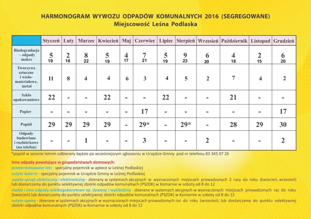 - 2016_ug_2_segregoane_lesna_podlaska_-_poprawione.jpg