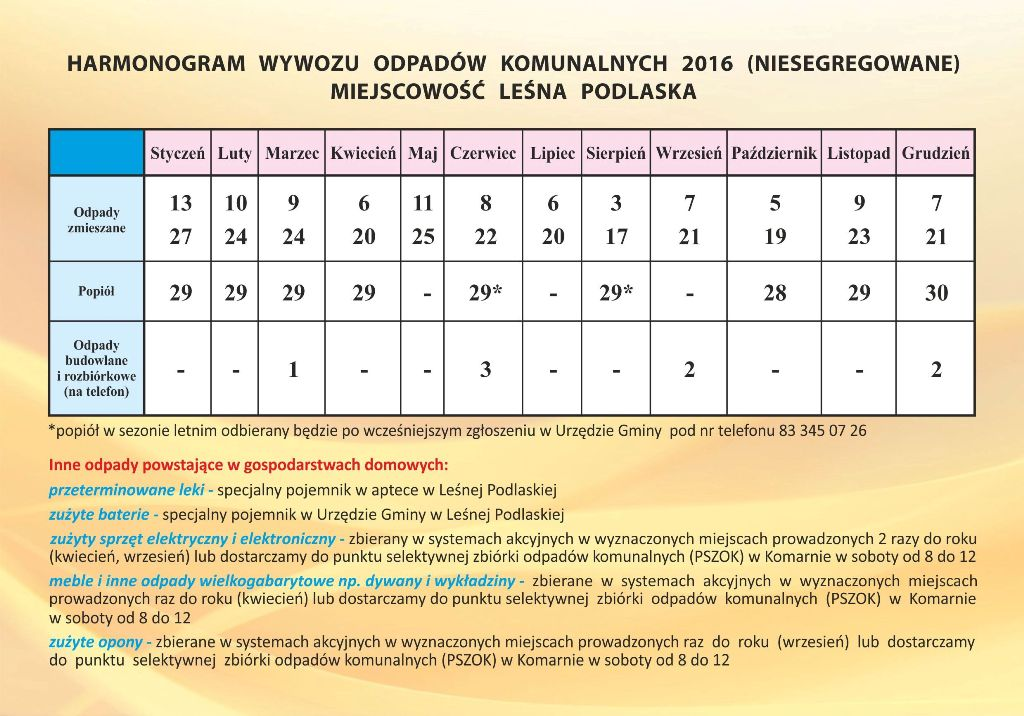 - 2016_ug__1_harmonogram_wywozu_odpadow_niesegregowanych_-_lesna_podlaska.jpg