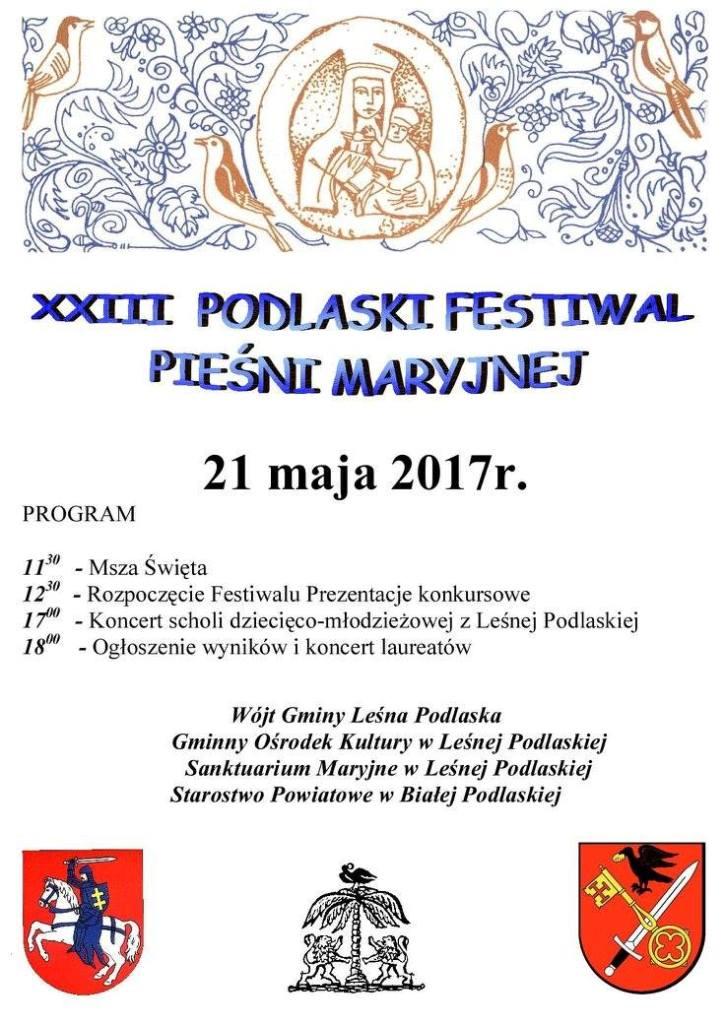 - 2017_gok_festiwal.jpg