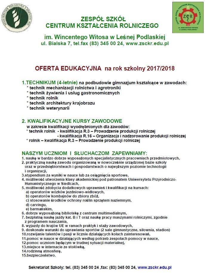 - 2017_ug_oferta_edukacyjna_szkola_rolnicza1.jpg
