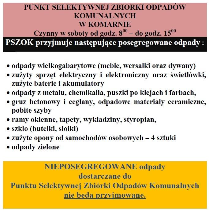 - 2018_ug_pszok_tablica.jpg