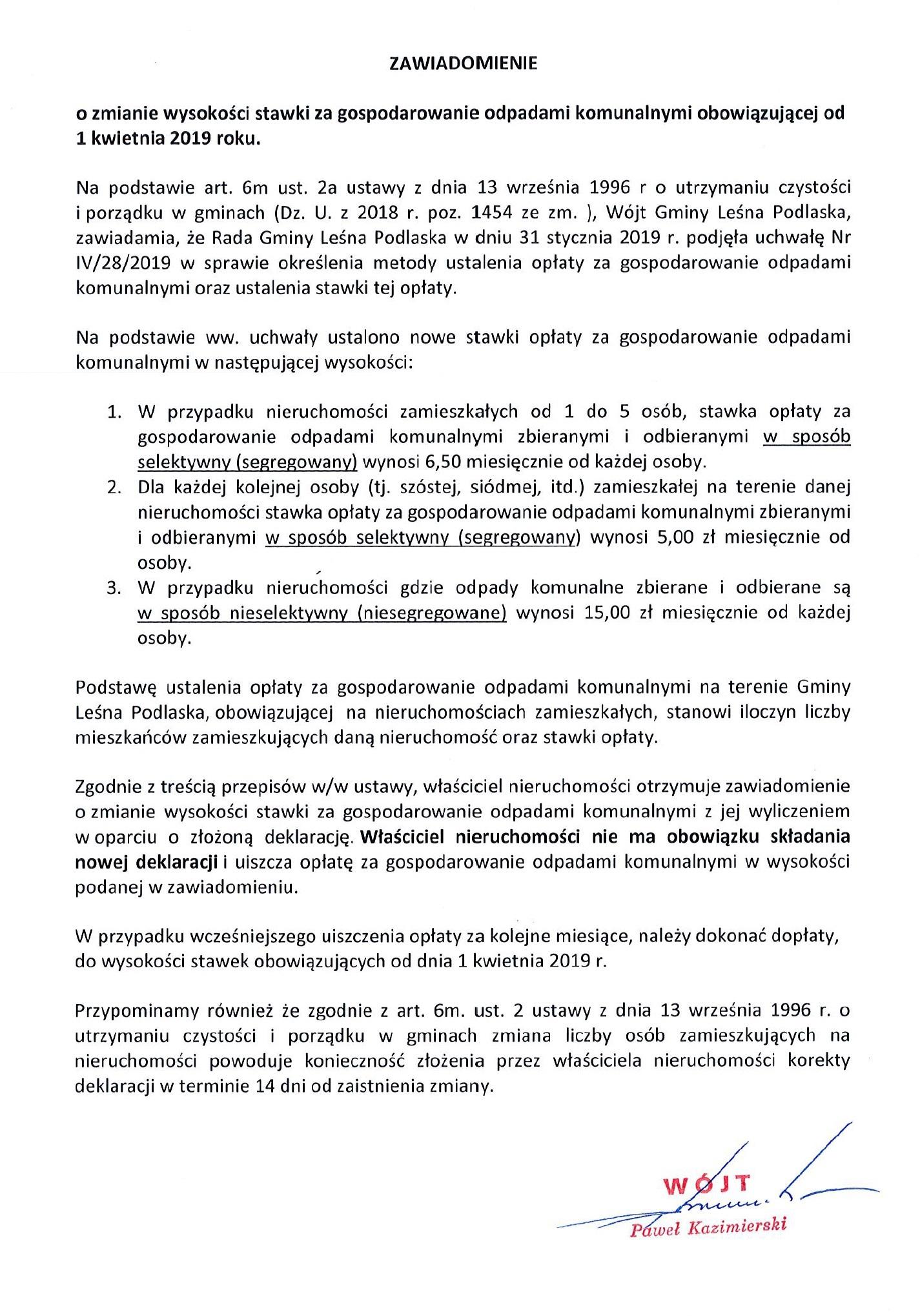- 2019_ug_odpady_komun.zawiad.jpg