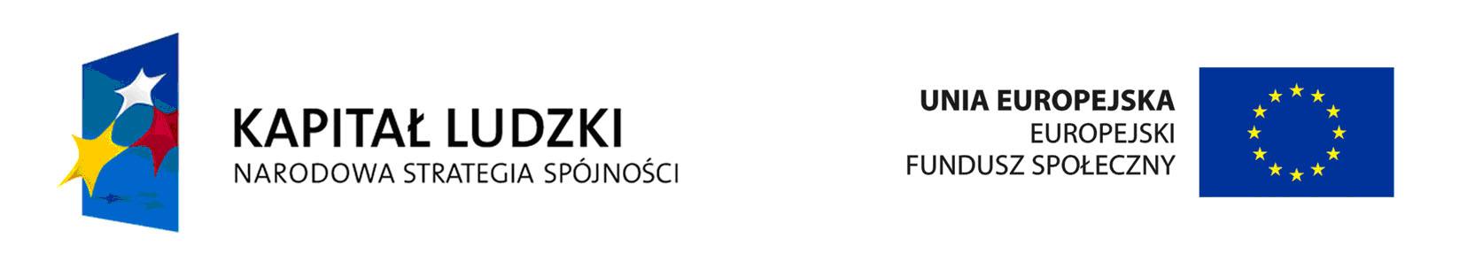- logo_efs_nowe.jpg